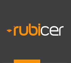 rubicer
