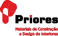 logo_transparente.fw_